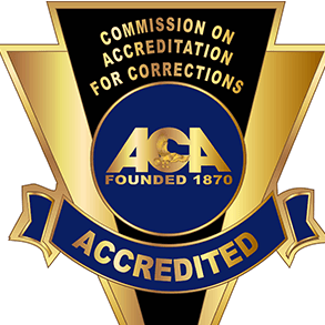 ACA Commission on Accreditation for Corrections